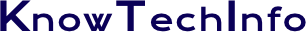 knowtechinfo_logo